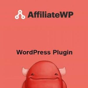 AffiliateWP Multi Level Affiliates - Click Studio