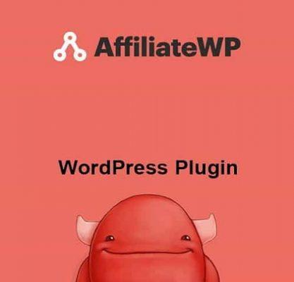 AffiliateWP Multi Level Affiliates - Click Studio