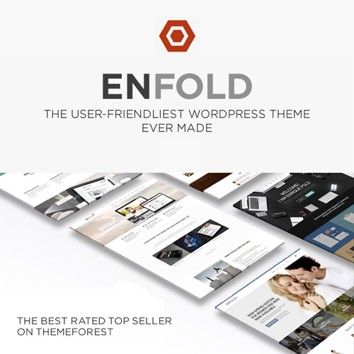 Enfold Responsive Multi-Purpose Theme