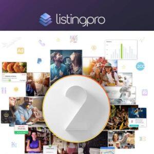 ListingPro WordPress Directory Theme